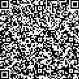 qr_sample.png