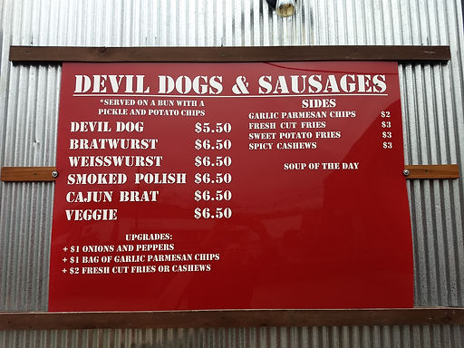 devil dog menu.jpg
