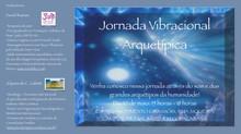 Jornada Vibracional Arquetípica