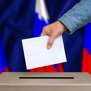 Ульяновцы позитивно оценили трехдневное голосование, Морозов проверил лично