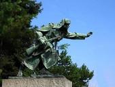 Střelecká soutěž k 75. výročí bitvy u Sokolova