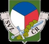 Přebor KVZ Nový Jičín ve střeleckém víceboji  - soutěž jednotlivců