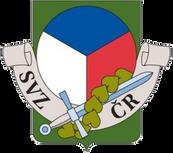 Střelecký víceboj KVZ Nový Jičín 2020
