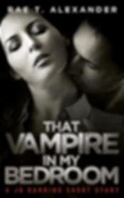That Vampire in My Bedroom - eBook.jpg