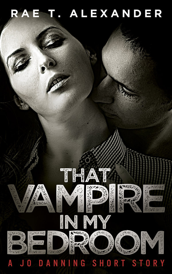 That Vampire in My Bedroom - eBook.jpg
