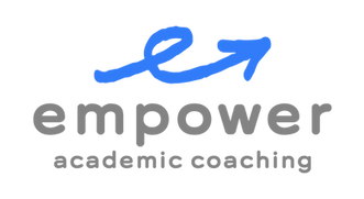 Empower-Logo-Transparent.png