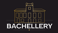 Bachellery Logo.png