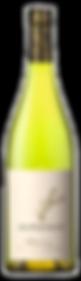 Bottle of wine, Alpataco Chardonnay Schroeder winery
