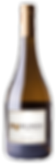 Bottle of wine, mondeco encruzado winery
