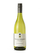 Bottle of wine, omaka springs estate sauvignon blanc winery