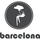 Barcelona WB.png