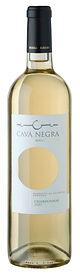BARBERIS, CAVA NEGRA Chardonnay