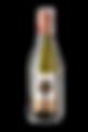 Bottle of wine, the wishing tree winery