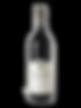 Bottle of wine, omaka estates merlot winery