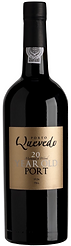 Quevedo 20 Year Old Tawny Port photo.png