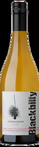 BB Chardonnay  Pic.png