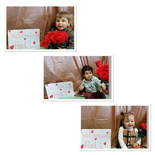 roseberry21.jpg