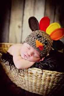 Baby November.jpg
