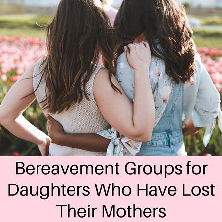 Bereavement girls.png