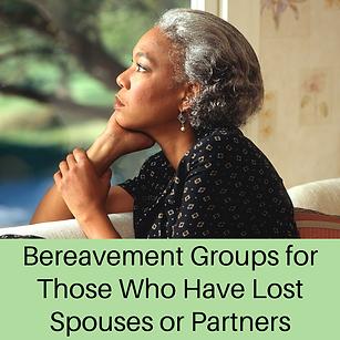 Bereavement spouse.png