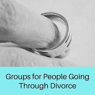 Divorce Groups.png