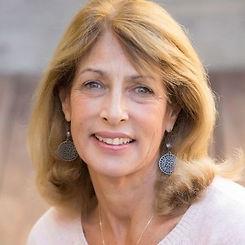 Judith Zucker, LCSW