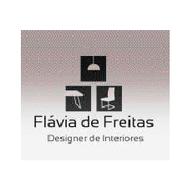 Flávia de Freitas, Designer de Interiores
