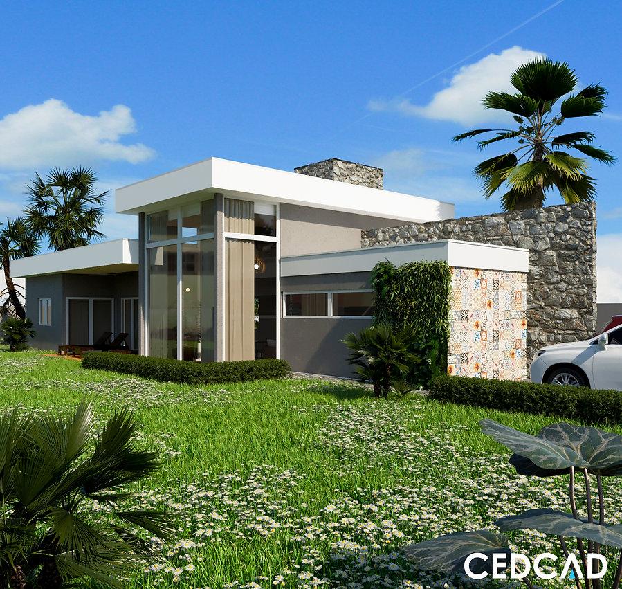 CEDCAD-Oscar-projeto02-01-REV02.jpg
