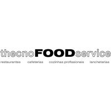 Thecno Food Service