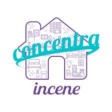 Incene