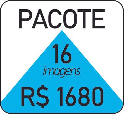 MAQUETE ELETRÔNICA-Pacote 16 imagens