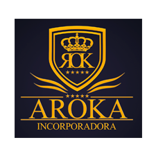Aroka Incorporadora