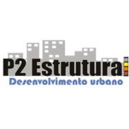 P2 Estrutural
