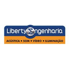 Liberty Engenharia