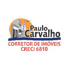Paulo Carvalho Imóveis