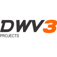 DWV3 Projects