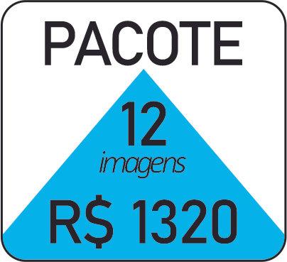 MAQUETE ELETRÔNICA-Pacote 12 imagens