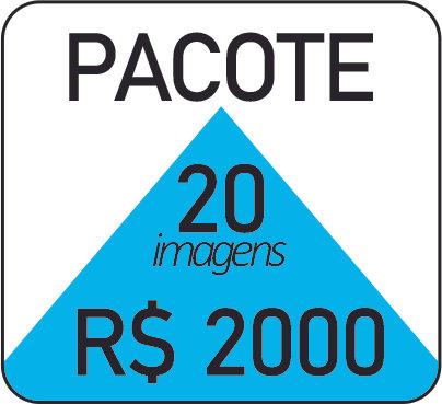 MAQUETE ELETRÔNICA-Pacote 20 imagens