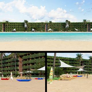 Itu Eco Resort