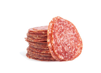 Processed Meat Warning