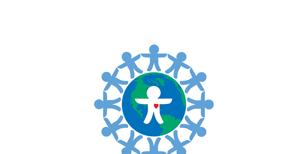 World of Children Awards Ceremony & Benefit