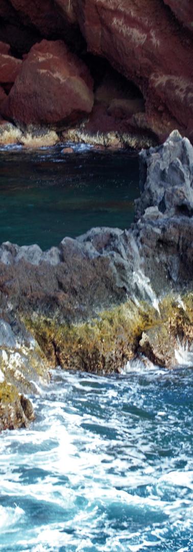Shoreline Hana 2.jpg