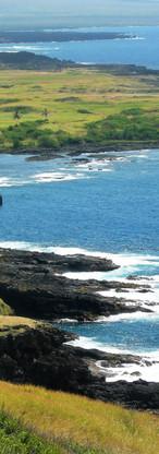Coast near Na'alehu 2.JPG