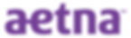 aetna logo (1).png
