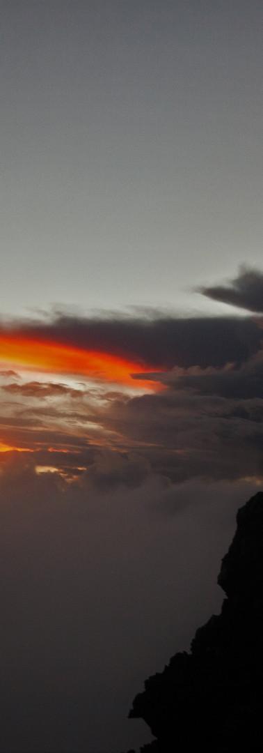 Haleakala Sunrise 2.jpg