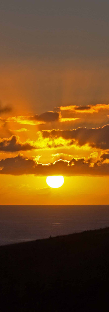 Sunset from south Maui.jpg