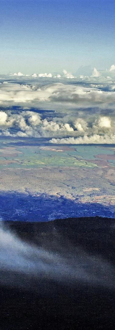 Maui from Haleakala.jpg