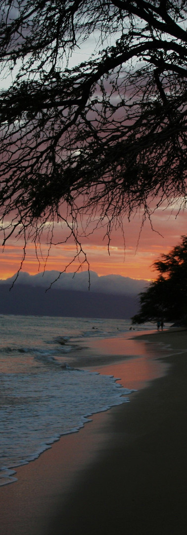 Olowalu Sunset.jpg