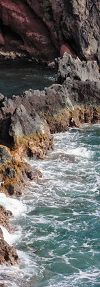 Shoreline Hana 1.jpg