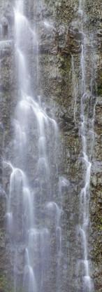 Hana Waterfall.jpg